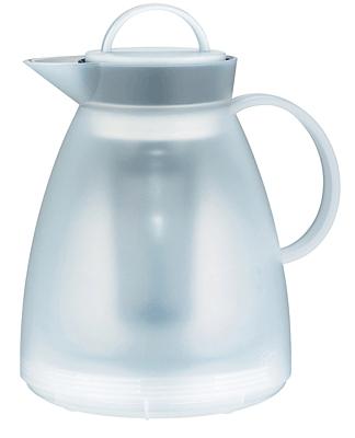 Termosková kanvica na čaj so sitkom Dan 1L  b7a504564a7