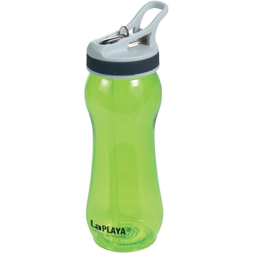 Fľaša na pitie Isotitan 0 bc27305e119